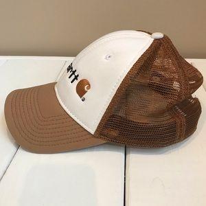Car Harry mesh hat/cap
